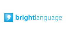 brightlanguage